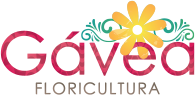 Floricultura Gávea Flores