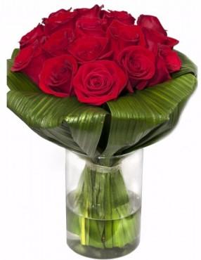 Love Red Luxo